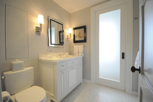 Cow Hollow Home Remodel Bathroom